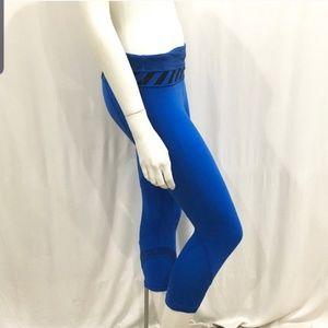 lululemon athletica Pants - 🆕️ Lululemon